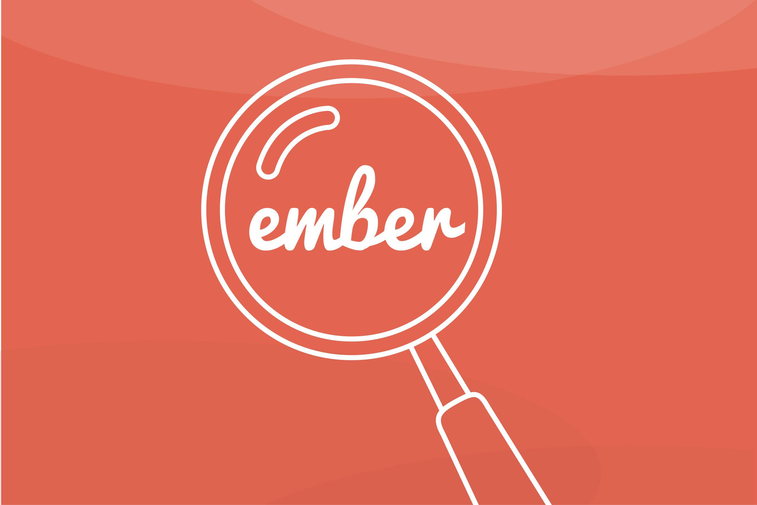 Ember inspector 01